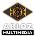 Arloz Multimedia: Webdesign and more...