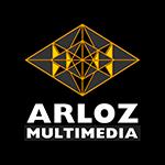 Arloz Multimedia: Webdesign en E-commerce